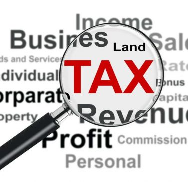 > Is VAT Payable On Commercial Property?