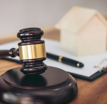 Intermeddling with an estate could land you in Jail